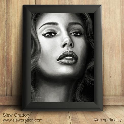 Wall Art Print Siew Gratton.jpg