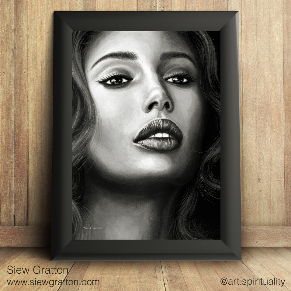 Wall Art Print Siew Gratton.jpg
