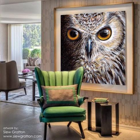 Owl 2 artwork by Siew Gratton.jpg