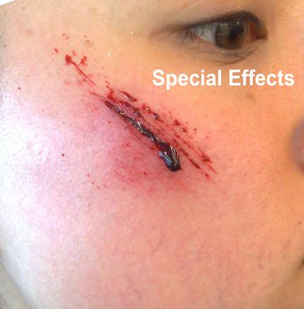 www.siewgratton.com/makeuphair
