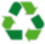 Recycle Sustainable Green Commercial Printing