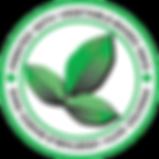 Vegtable Based Ink Green Sustanable Printing