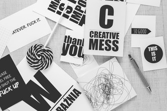 Why Creativity is A Science