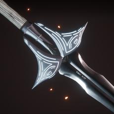 Odin's Gift