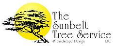 TheSunbeltTree_logo.JPG