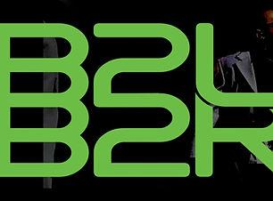 b2l-title-slide-n-o-type_edited.jpg