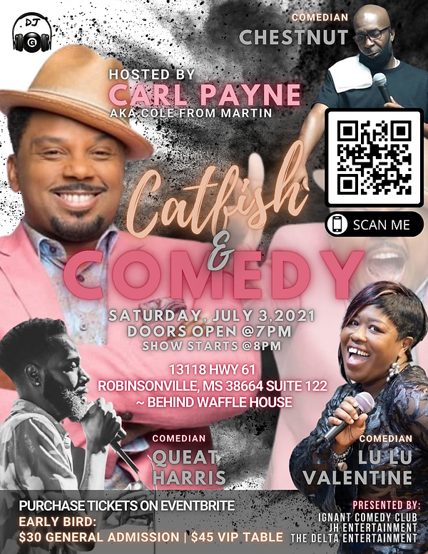 Catfish and Comedy Show Flyer (2).png