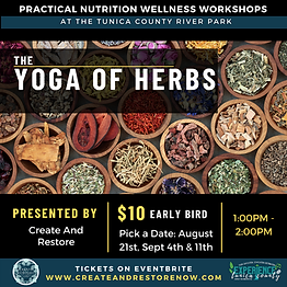 The Yoga of Herbs.png