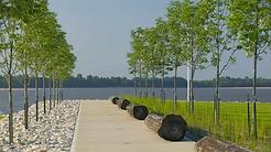 Tunica-River-Park-11.webp