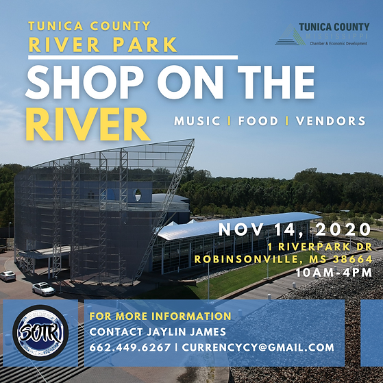 Shop on the River Flyer_11142020.png