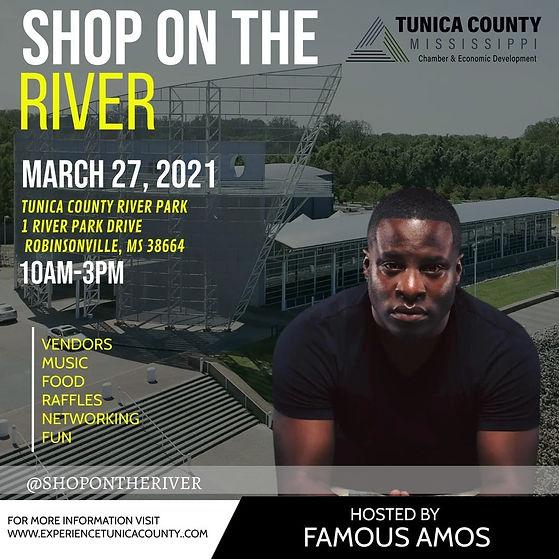 Shop on the River Flyer 03 27 2021.jpg