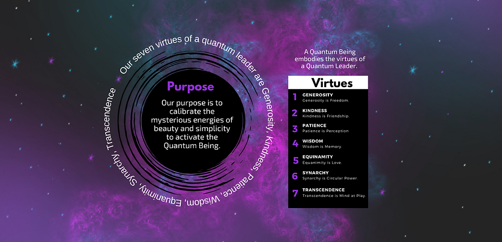 Purpose and Values Cover Section.png