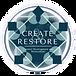 Create N Restore Logo (1).png