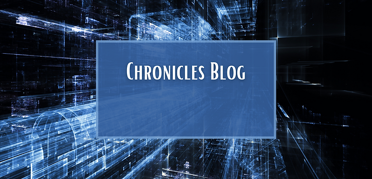 Chronicles Blog Section Cover.png