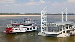 Tunica-River-Park-9.webp