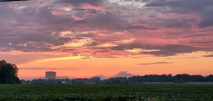 Tunica County Sunset.jpg