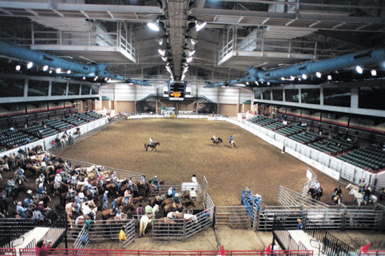 Tunica Arena Inside View.jpg