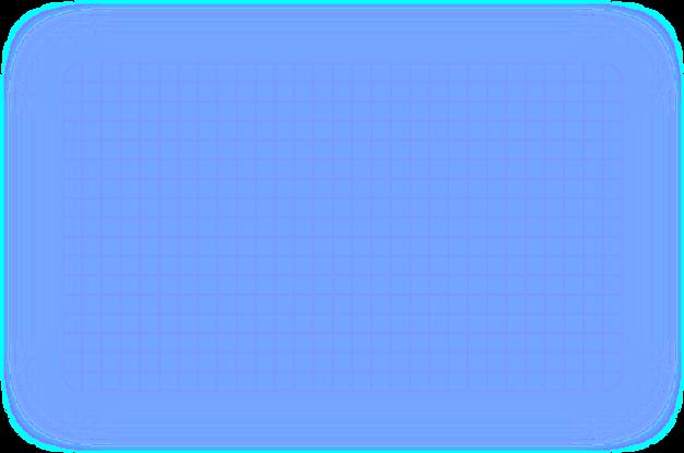 form_background_blue_grid_576x382.png