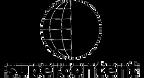 logo3_black_600x326.png