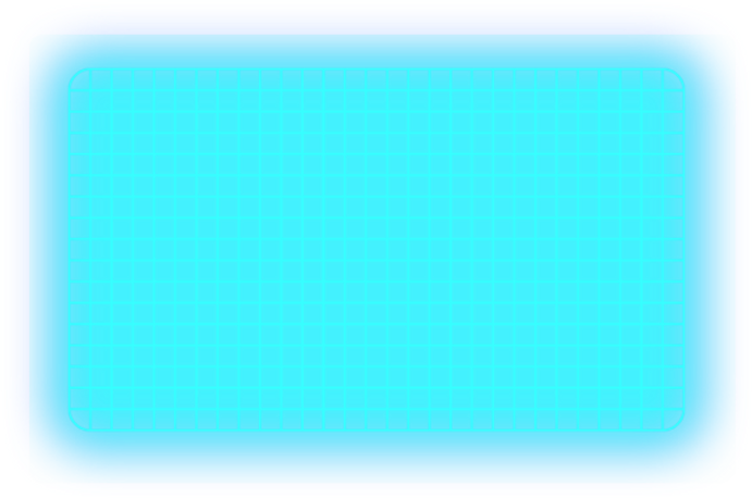 form_background_neonblue_grid_576x382.pn