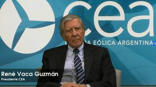 CAMBIO CLIMÁTICO, FINANCIAMIENTO Y HUELLA DE CARBONO: UN REPASO DEL 2° WEBINAR DE LA CEA