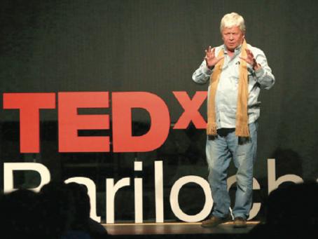 Bob Killmeate: Haciendo visible lo invisible