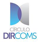 logo 1X1.jpg