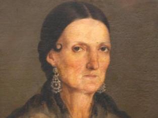 Las Madres de nuestra emancipación