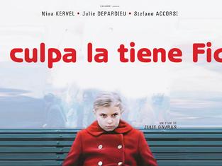 La culpa la tiene Fidel (2006)