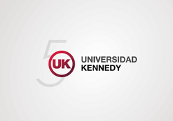 Identidad Universidad Kennedy