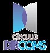 logo-1X1.png