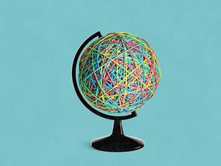 Los efectos de la globalización en la democracia liberal. ¿Hacía nuevos fundamentalismos?