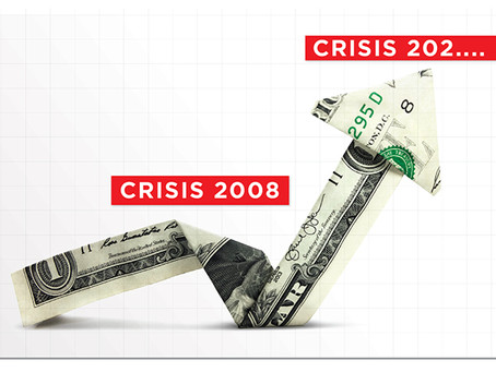 La reforma del sistema financiero internacional: una discusión pendiente