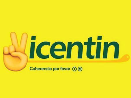 Vicentin: de fraude a estrategia