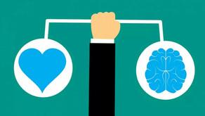 Construyendo juntos las habilidades de la fuerza laboral del futuro
