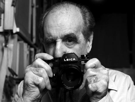 La Bauhaus de Coppola