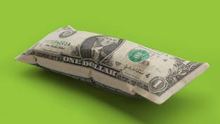 El mundo con inflación