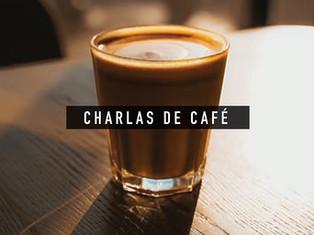 Charlas de Café I