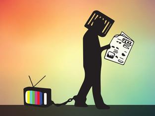 El poder mediático: El cuarto poder