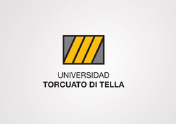 Actualización de Identidad UTDT