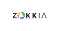 Identidad Visual Zokkia
