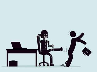 El empleo y la revolución digital