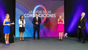 Comunicar en pandemia: las campañas y los profesionales premiados por su trabajo en 2020