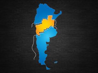 ¿Conviven en la Argentina más de una Nación?