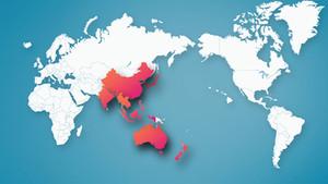 El RCEP o la consolidación de la influencia económica china en Asia-Pacífico