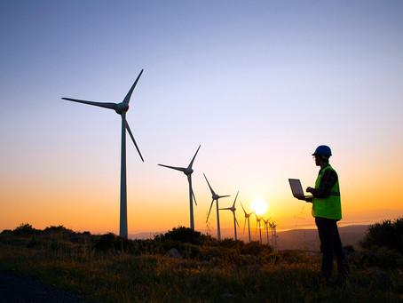 AVANCES DE LAS ENERGÍAS RENOVABLES EN LA MATRIZ ENERGÉTICA GLOBAL Y LOCAL
