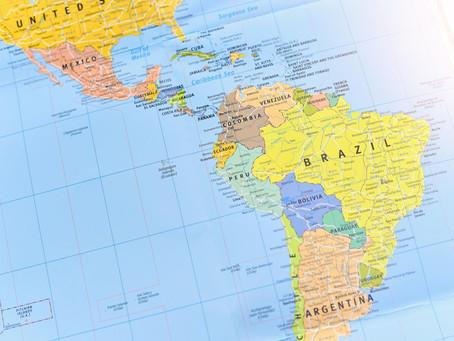 América Latina y el desafío para la integración
