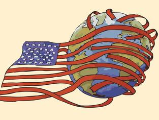 Globalización y Mundialización. El Problema de la Integración Americana