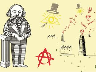 Ciencia y Vida Colectiva