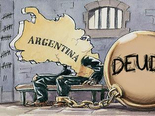 Deuda Pública y Democracia